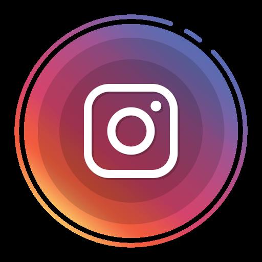 Instagram Icon 32x32