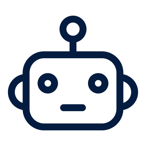 science, robot, space, Astronaut, Astronomy icon