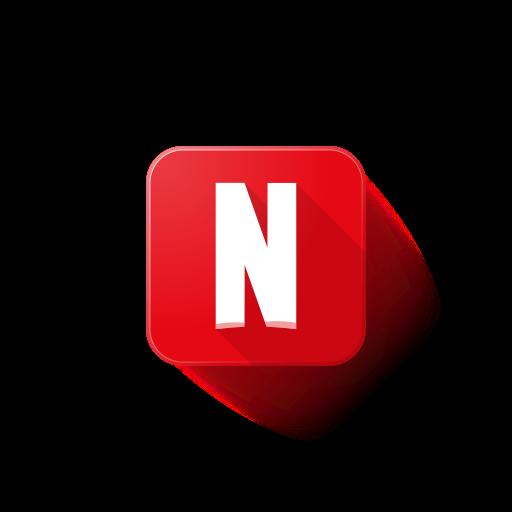 netflix logo png wwwpixsharkcom images galleries