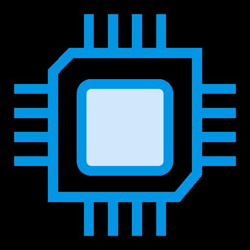 NuGet Gallery | AutoHotkey Interop ClassMemory 1 0 1