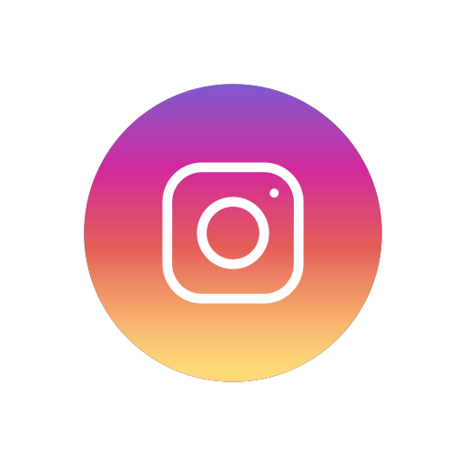 Logo, website, Instagram, instagram logo icon