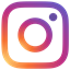 Color, Logo, social media, Instagram, instagram new design Icon
